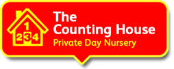 counting house logo small